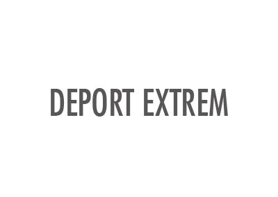 KF-13 | DEPORT EXTREM