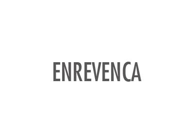 STAND | ENREVENCA