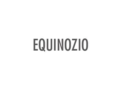 F-78 | EQUINOZIO