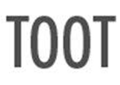 F-05 | TOOT