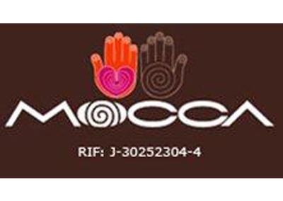 F-09 | MOCCA