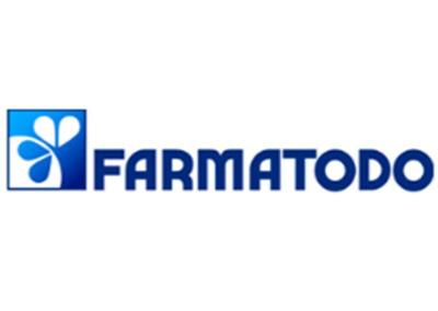F-11/13 | FARMATODO