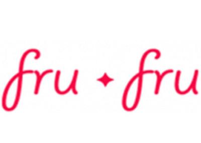 F-20 | FRU-FRU