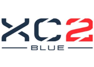 F-23 | XC2