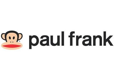 F-36 | PAUL FRANK