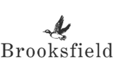 F-47 | BROOKSFIELD
