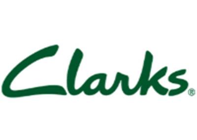 F-49 | CLARKS