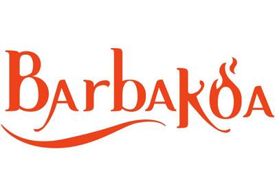 F-62 | BARBAKOA