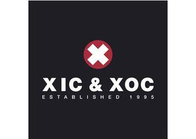 F-80 | XIC XOC