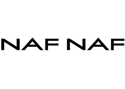 F-82 | NAF NAF