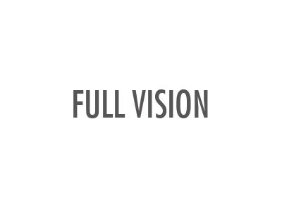 A-31 | FULL VISION