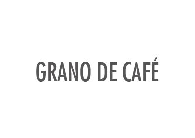KA-10 | GRANO DE CAFÉ