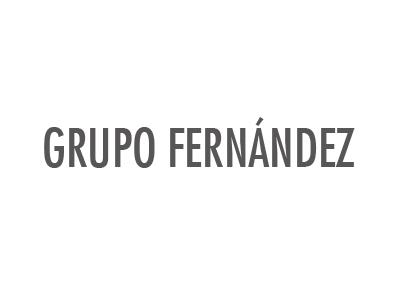 STAND | GRUPO FERNÁNDEZ