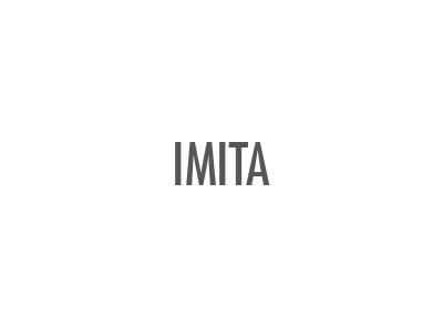 F-76 | IMITA