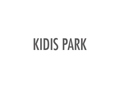CS-08 | KIDIS PARK
