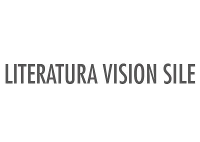KF-16 | LITERATURA VISION SILE