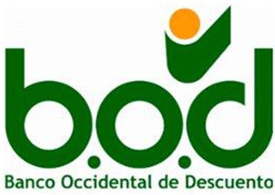 MA-03/04/07 | BANCO OCCIDENTAL DE DESCUENTO