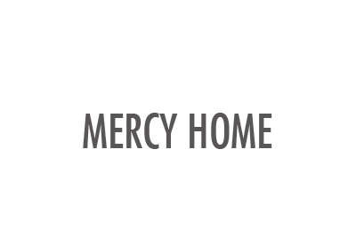 KA-02 | MERCY HOME