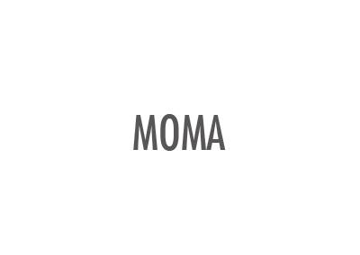 KF-04 | MOMA
