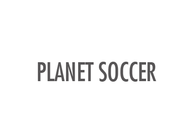 KF-01 | PLANET SOCCER