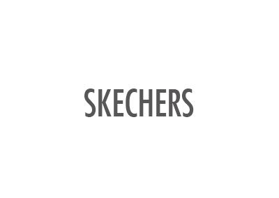 F-51 | SKECHERS
