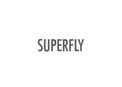 KF-08 | SUPERFLY