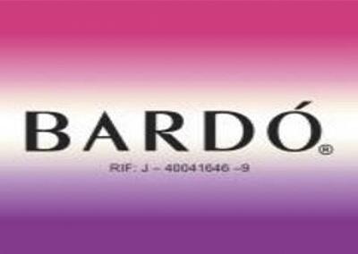 F-45 | BARDÓ