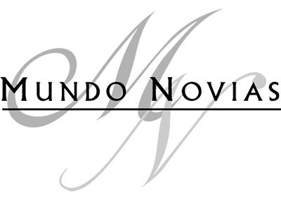 A-50 | MUNDO DE NOVIAS