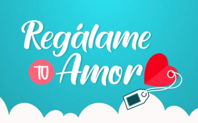 Solo o acompañado, este 14 de febrero, Sambil ¡Te regala su amor!
